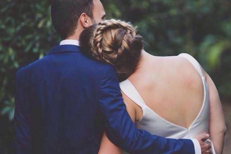 חתונה קטיה וקובי