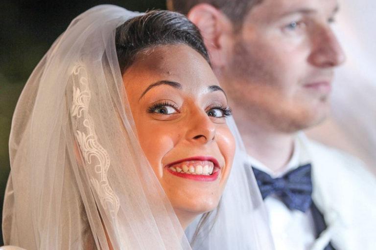 חתונה סתיו ונדב