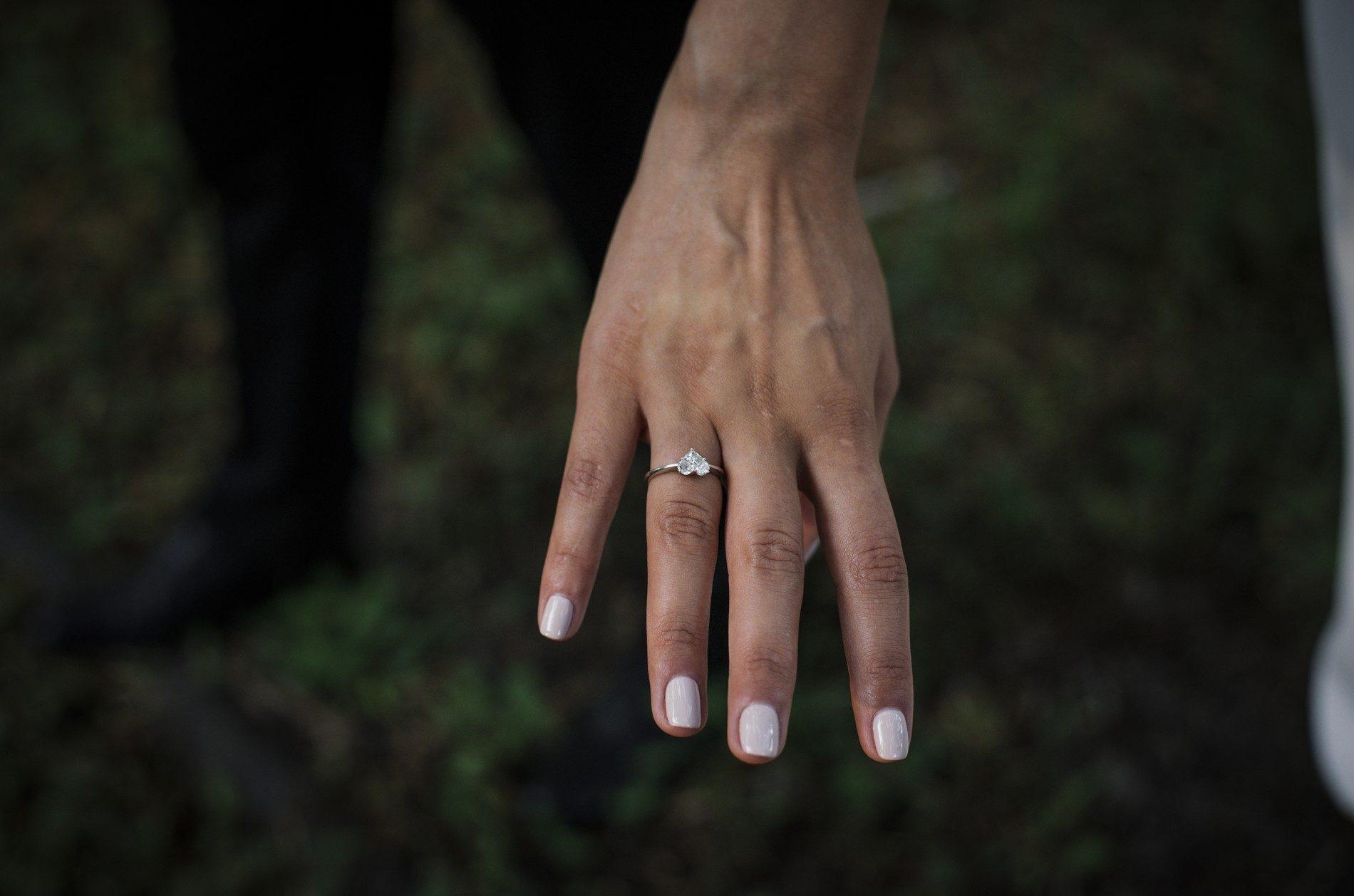 קייטרינג לחתונה | טבעת